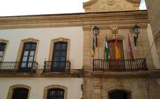 El PSOE planteará una batería de medidas para potenciar la transparencia del Ayuntamiento de Vera