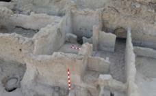 Mojácar la Vieja podría haber existido durante solo un siglo según un estudio arqueológico