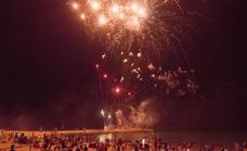 Los municipios del Levante acuerdan suspender la noche de San Juan en sus playas