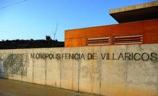 El yacimiento arqueológico de Villaricos reabrirá sus puertas el 15 de julio