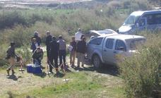 El Gobierno traslada al Ciemat la responsabilidad de la limpieza de la tierra contaminada en Palomares