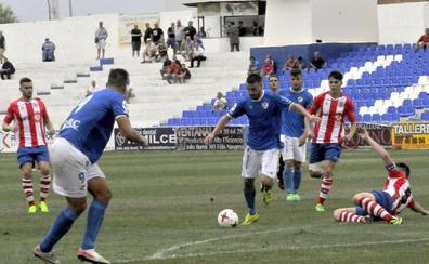 Pablo Ortiz quiere «una fiesta del fútbol»