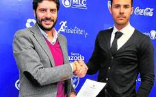 Miguel desvela los planes para 'su Linares'