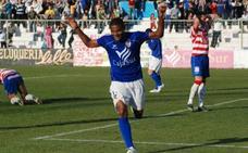 Las leyendas del Linares vuelven para homenajear a Fran Carles