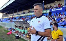 El campeón de Primera División en Gibraltar ocupa el sitio del Córdoba