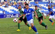 El Linares ante su asignatura pendiente