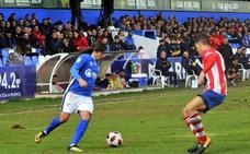 Josema, Fran Lara y Chinchilla quieren llegar a la primera gran final del año contra El Palo