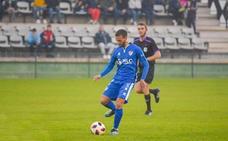 Tello y Samu salvan 3 puntos para el Linares en El Pozuelo