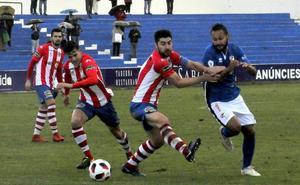 Beda: «Sé que mi cifra de goles podría estar más arriba»