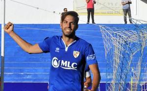 Javi Bolo asegura que «Linarejos va a ser un fortín en el play-off»