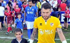 El Linares quiere darle una lección de humildad al Tenerife