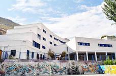 El Ayuntamiento de Loja, decidido a cambiar la concesión de la residencia de personas discapacitadas