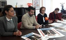 Un nuevo programa refuerza la atención a los 600 inmigrantes que viven en Loja