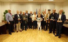 Huétor Tájar acoge la presentación del disco 'Déjame volar', homenaje al poeta santaferino José Ganivet