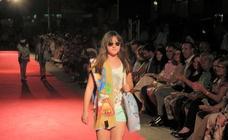 II Loja Fashion Week