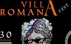 Salar recibe el verano con su primer 'Villa Romana Festival'