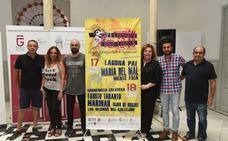 Moclín volverá a vibrar en agosto con la XI edición del 'Fusión Velillos'