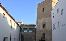 Publican el primer libro hasta la fecha sobre la Torre de la Alquería de Huétor Tájar