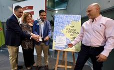 Loja acoge el sábado la final de 'Volaera Flamenca', el concurso flamenco decano de la provincia