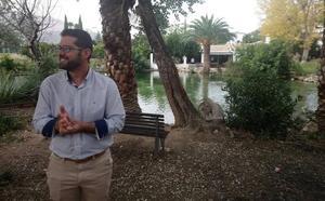 Gemalsa 'telegestionará' los depósitos de agua para mejorar el servicio a las pedanías lojeñas