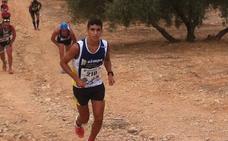 Últimos dorsales para participar en la VIII Rústica Trail Race