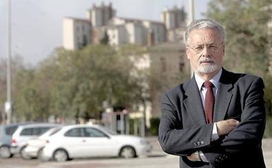 El Defensor del Pueblo Andaluz atenderá las demandas vecinales de la comarca de Loja