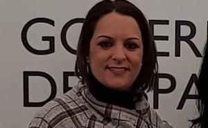 IU reelige a Mª Carmen Cantero como candidata a la Alcaldía de Moraleda de Zafayona