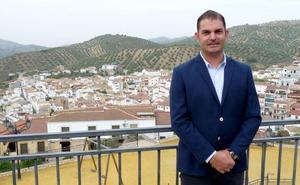 El alcalde de Algarinejo será juzgado este mes por posible cohecho y revelación de secretos