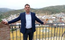 El alcalde de Algarinejo niega en el juicio haber revelado secretos de un exregidor de su partido