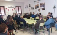 El PSOE lojeño pide al Ayuntamiento que «garantice» el suministro de agua a La Laguna