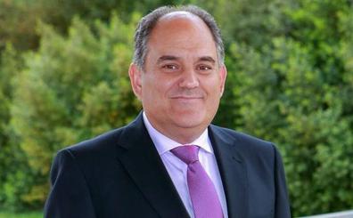 El alcalde de Huétor Tájar, absuelto de prevaricación