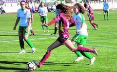 Andalucía arranca con buen pie la primera fase del Nacional en Loja