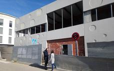El Ayuntamiento lojeño recurrirá la sentencia que le obliga a devolver 1,3 millones a la Junta