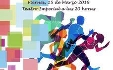 Loja prepara su 'I Gala del Deporte', que entregará premios en diez modalidades