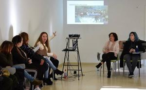 Nace 'Loja por la Igualdad', la nueva asociación feminista que afronta con fuerza el 8M
