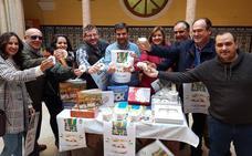 Más de 1.000 roscos de Loja endulzarán la I 'Rosconá', el prólogo del Carnaval