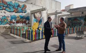 El PSOE lojeño propone gestionar la declaración del Carnaval como Fiesta de Interés Turístico