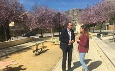 Crear un 'Espacio de Igualdad' o un 'escape room' antimachista, entre las propuestas de Igualdad del PSOE lojeño