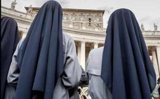 Los Misioneros Claretianos anuncian que investigarán los presuntos abusos sexuales que sufrió una monja chilena en Loja