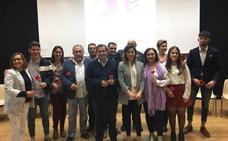 La candidatura moraleña del PSOE quiere «convertir a Moraleda de Zafayona en un municipio de referencia»