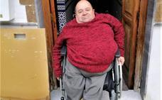El PSOE propone un plan de accesibilidad que «diagnostique y dé respuesta» a las barreras que afectan a las personas con discapacidad