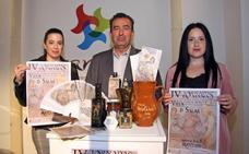 Salar celebra sus IV Jornadas Romanas con un mapa colaborativo del «patrimonio perdido»