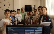 El programa 'La lectura inunda la Vega' fomentará la cultura entre los escolares de Huétor Tájar