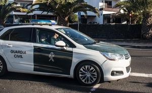 Arrestado en Loja por hacerse pasar por otra persona para evitar la cárcel