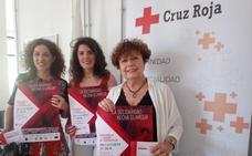Cruz Roja Loja innova con una pasarela solidaria que movilizará a más de 120 personas