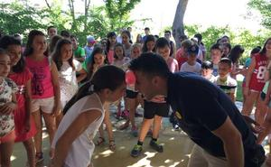 El Ayuntamiento de Huétor Tájar ayudará a las familias a 'conciliar' este verano