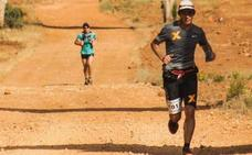 Llega la 'Al Andalus Ultimate Trail' a su undécima edición en uno de los veranos más tórridos