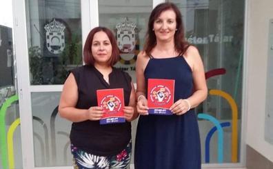 Los hueteños podrán 'whatsappear' al Ayuntamiento para avisar de averías y desperfectos