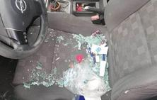 Alarma en el Llano de Zafarraya por «robos, peleas y agresiones» en pleno verano