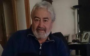 El lojeño Manuel Leyva pintará el cartel anunciador de la próxima Semana Santa